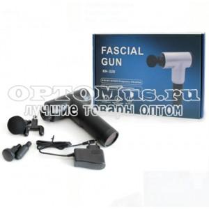 Массажер Fascial gun оптом