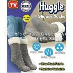 Тапочки носки Huggle Slipper Socks
