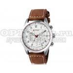 Часы Curren 8152 SW