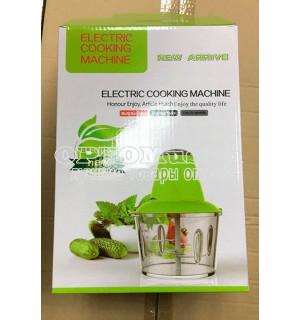 Электрический измельчитель Electric Coocing Machine оптом