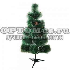 Новогодняя елка 90 см (фабричная) оптом