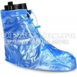 Дождевик для обуви Homsu