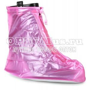 Дождевик для обуви Homsu оптом