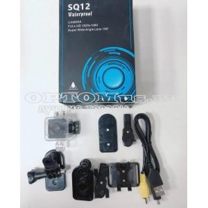 Мини камера SQ12 оптом