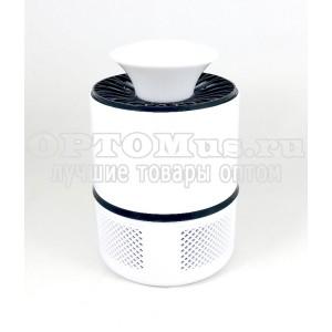 Противомоскитная лампа D-Gcm оптом
