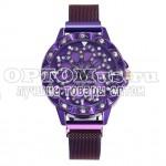 Наручные часы Flower Diamond