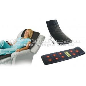 Массажный матрас Massage Mat оптом