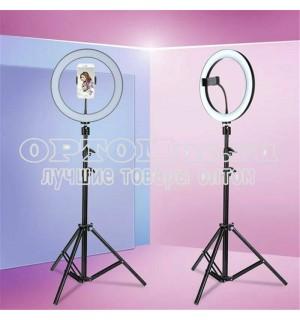 Светодиодная кольцевая лампа Ring Fill Light оптом