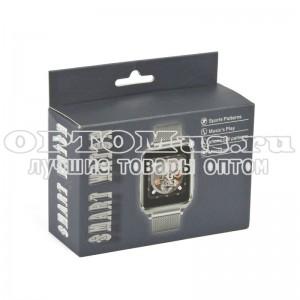 Умные часы Smart Watch X8 оптом