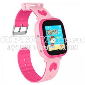 Детские часы с GPS Smart Baby Watch Q11 оптом