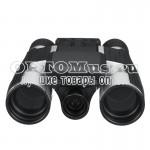 Цифровой бинокль Digital Camera Binoculars 12 Х 32