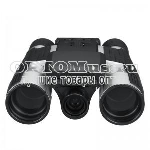 Цифровой бинокль Digital Camera Binoculars 12 Х 32 оптом