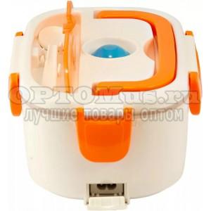 Электрический Ланч Бокс с подогревом Lunchbox YY-3166 оптом