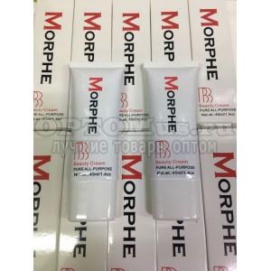 ВВ крем Morphe оптом
