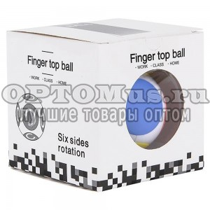 Finger top ball оптом