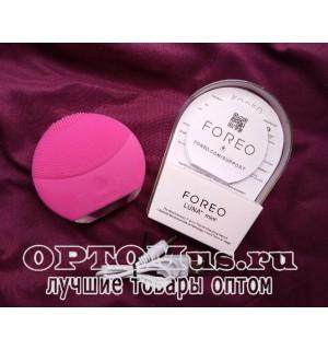Массажная щетка для лица Foreo Luna Mini 2 оптом