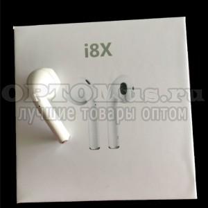 Беспроводные наушники Ifans I8X оптом