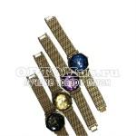 Часы Baosaili new