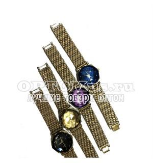 Часы Baosaili new оптом.