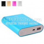 Power Bank Xiaomi 10400 mah копия