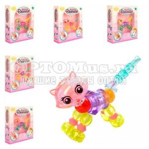 Браслет-игрушка Twisty Petz оптом.