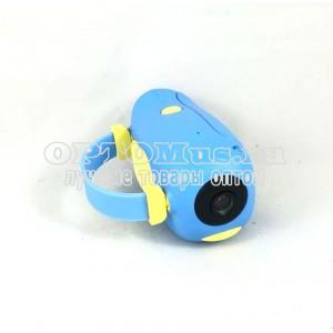 Детская камера Kids Digital Camera оптом