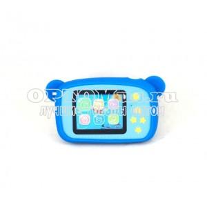 Цифровая детская камера Fun Camera Bear оптом.