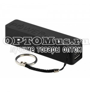 Power bank A5 оптом.