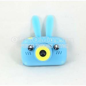 Цифровая детская камера Fun Camera Rabbit оптом.