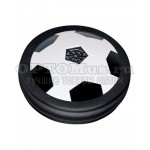 Футбольный мяч для дома Hover Soccer аэрофутбол