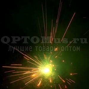Петарда фитильная Супер жук T0902 оптом