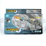 Детский автомат Combat 3 Gun