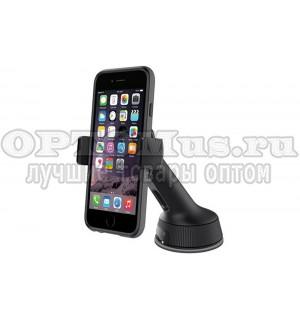 Автомобильный держатель Mobile Phone Holder оптом