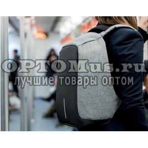 Рюкзак Kalidi Bobby (Super Premium)