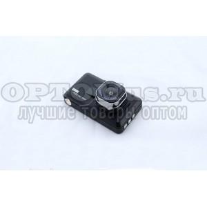 Автомобильный видеорегистратор Vehicle Blackbox DVR оптом
