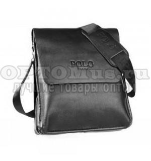 Мужская сумка планшет Polo оптом