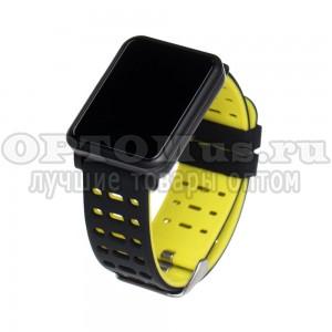 Умные часы Smart Watch N88 оптом