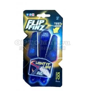 Детская игрушка Flip Finz оптом