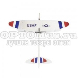 Самолет метательный с мотором оптом