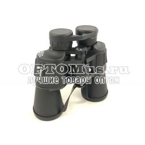Бинокль Canon 70x70 PREMIUM оптом