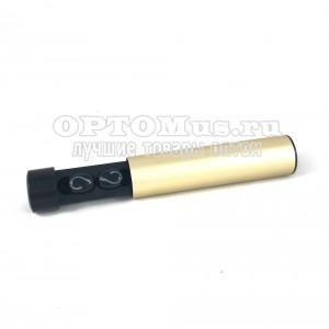 Беспроводные наушники TWS Q67 оптом