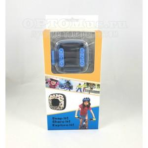 Детская водонепроницаемая экшн-камера оптом