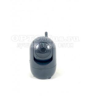 Камера 360 Wi Fi Cloud Camera оптом