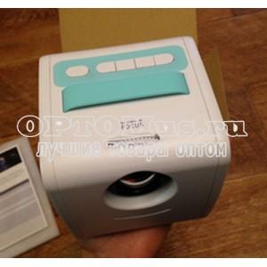 Проектор LED Kids Story Mini Q2 оптом