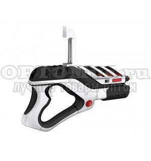 Автомат дополненной реальности AR VarPark-A8 оптом