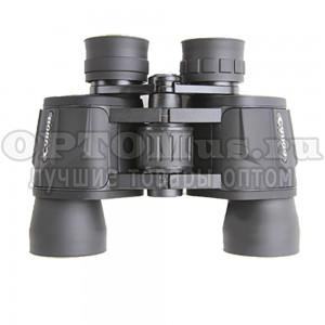 Бинокль Canon 16x40 оптом