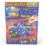 Магический планшет Magic Pad
