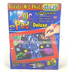 Магический планшет Magic Pad оптом