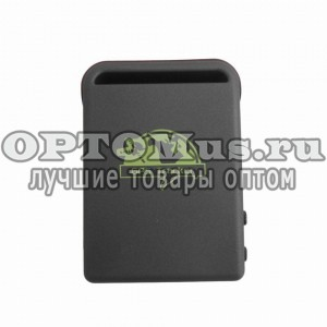 GPS-трекер mini GSM/GPRS/GPS TK102B оптом