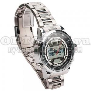 Наручные часы Bistec 1502 оптом